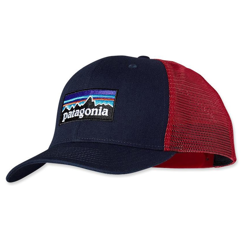 Patagonia Trucker Hat  02d39840102