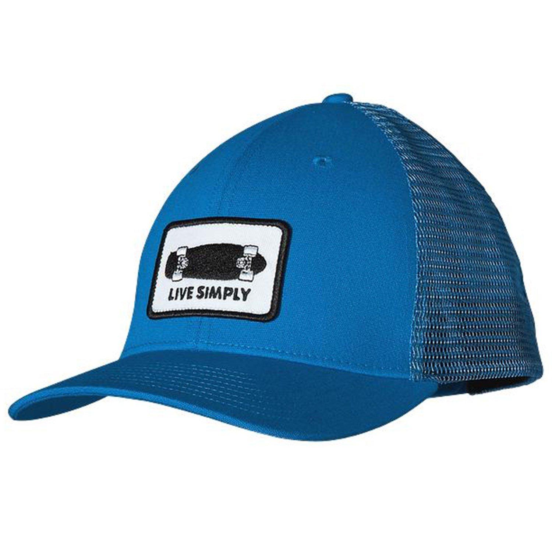 Patagonia Trucker Hat  fbea48d62d95