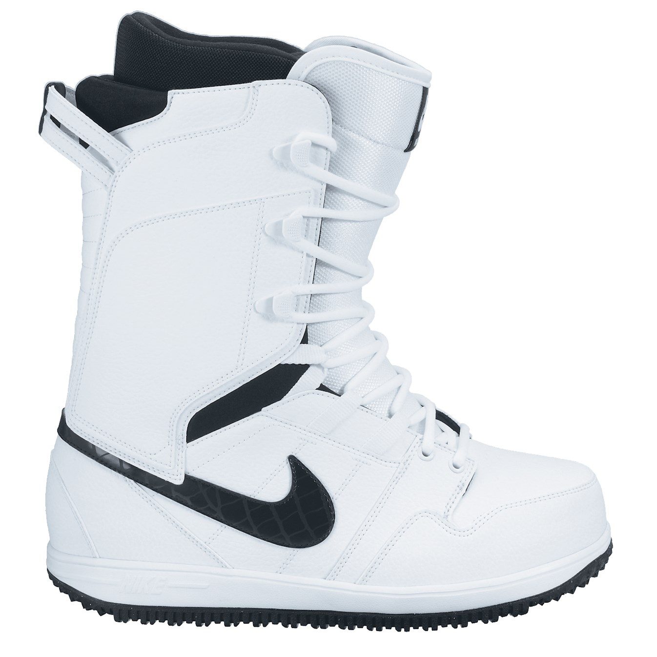 on sale great deals incredible prices Nike SB Vapen Snowboard Boots 2014