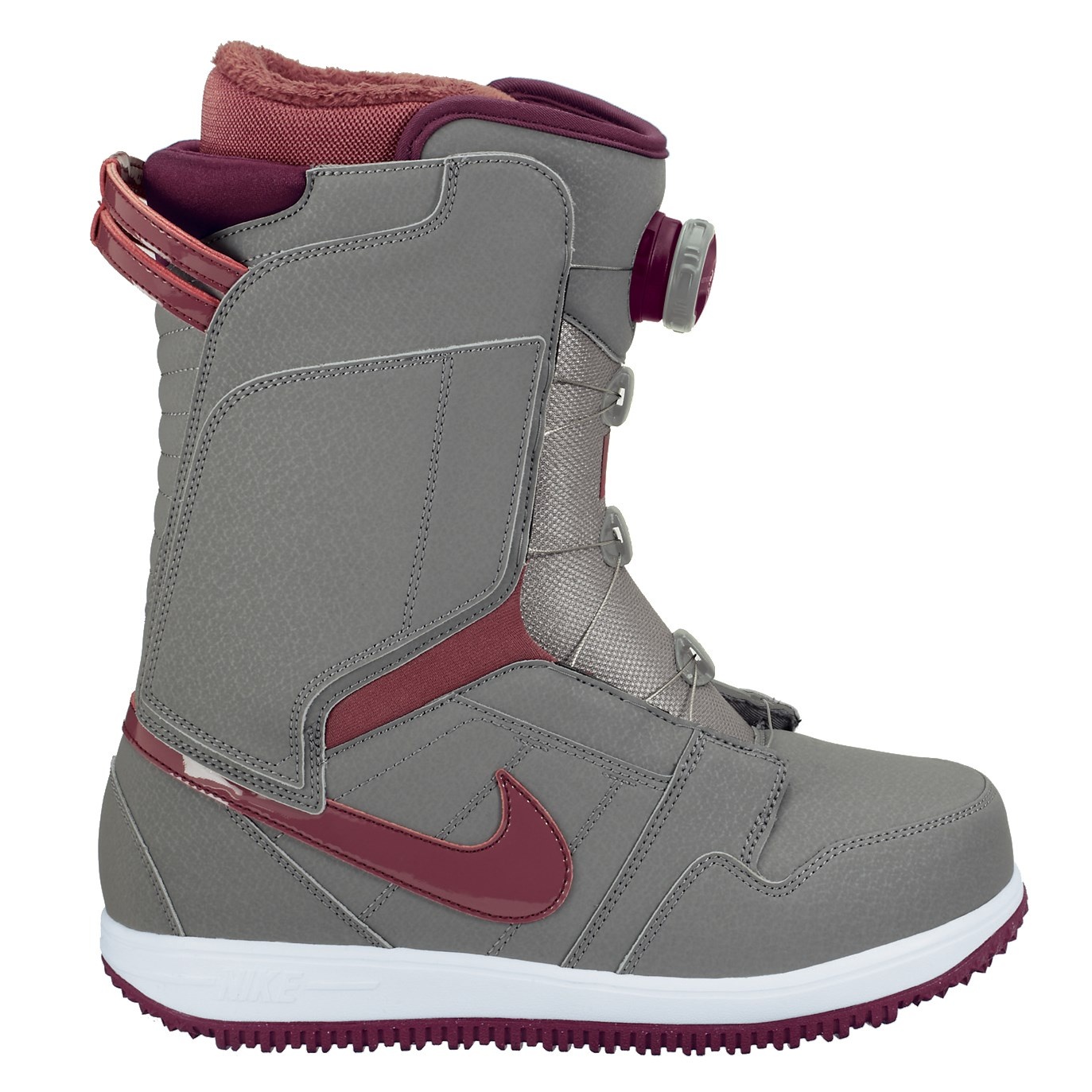 vértice compromiso Ejemplo  nike sb vapen snowboard boots - OFF67% - pect.se!
