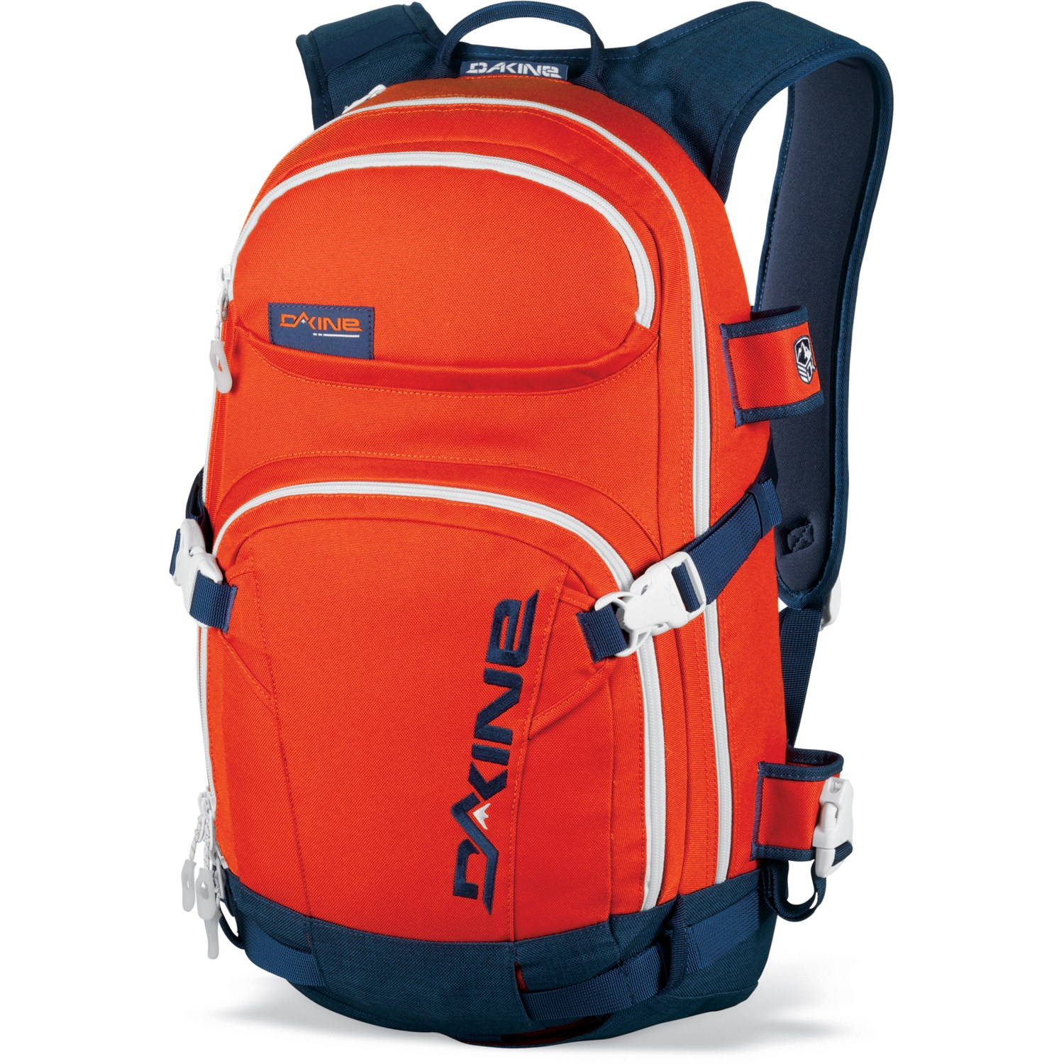 Stores That Sell Dakine Backpacks - Crazy Backpacks