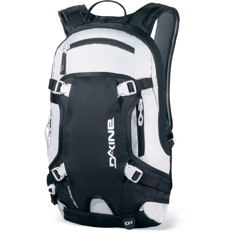 DaKine Heli Backpack | evo