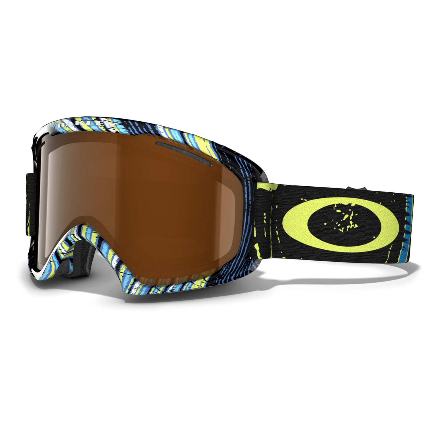 5d3869fe61 Oakley Ski Goggles Clearance « One More Soul