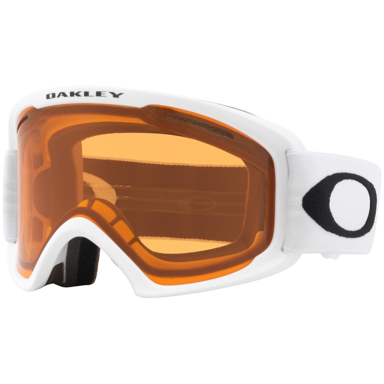 cb2080a8b4 Oakley O2 XL Goggles