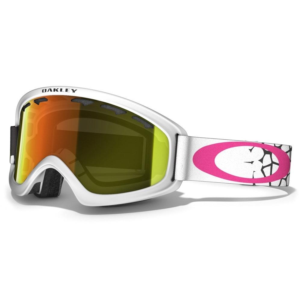 oakley goggles kids  Oakley O2 XS Goggles - Kids\u0027