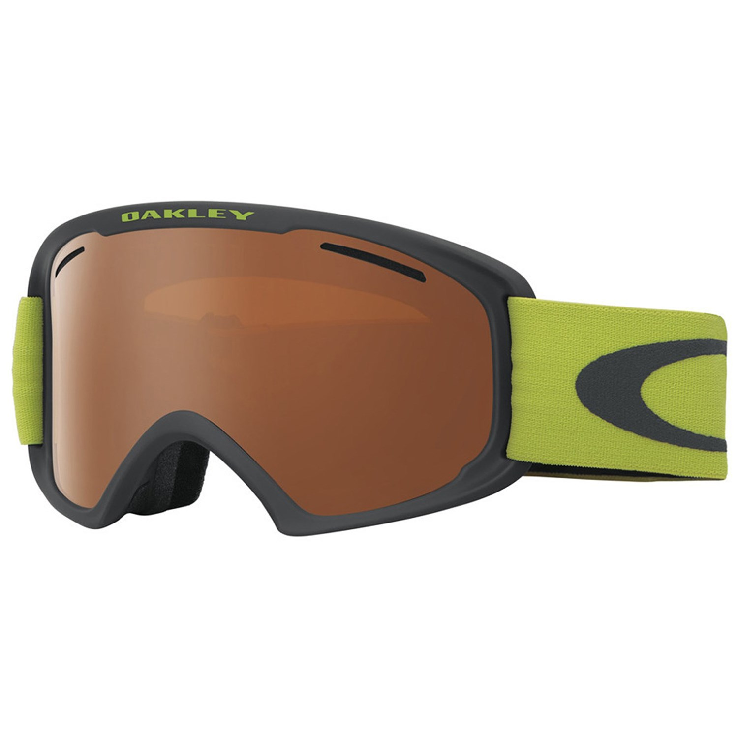 Oakley sunglasses asian fit - Oakley Sunglasses Asian Fit 27