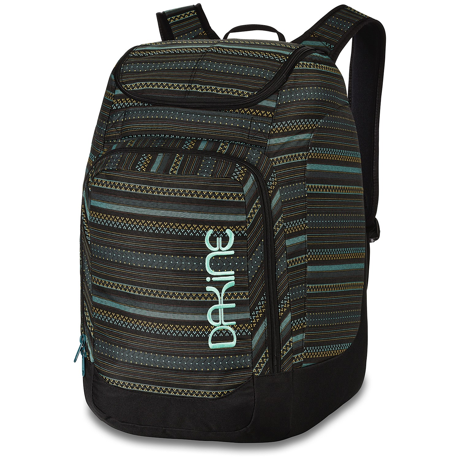 511943b00c Dakine Boot Pack 50L - Women s