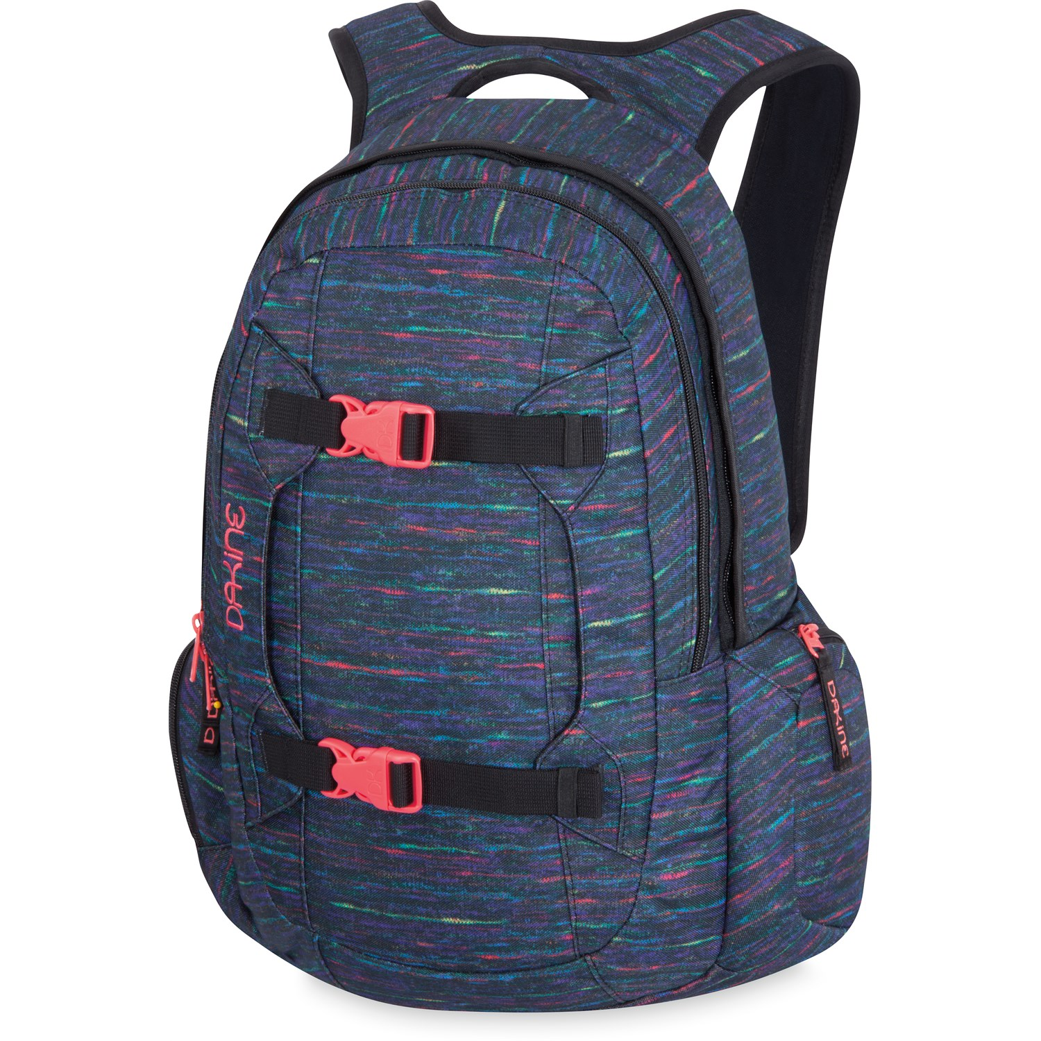 DaKine Mission Backpack - Women's | evo