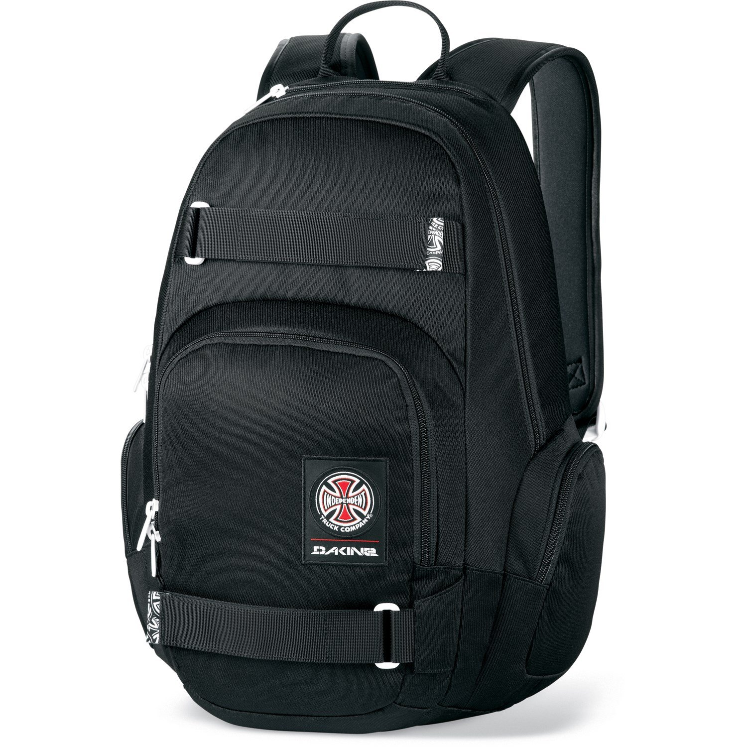 DaKine Atlas Independent Collab Backpack | evo
