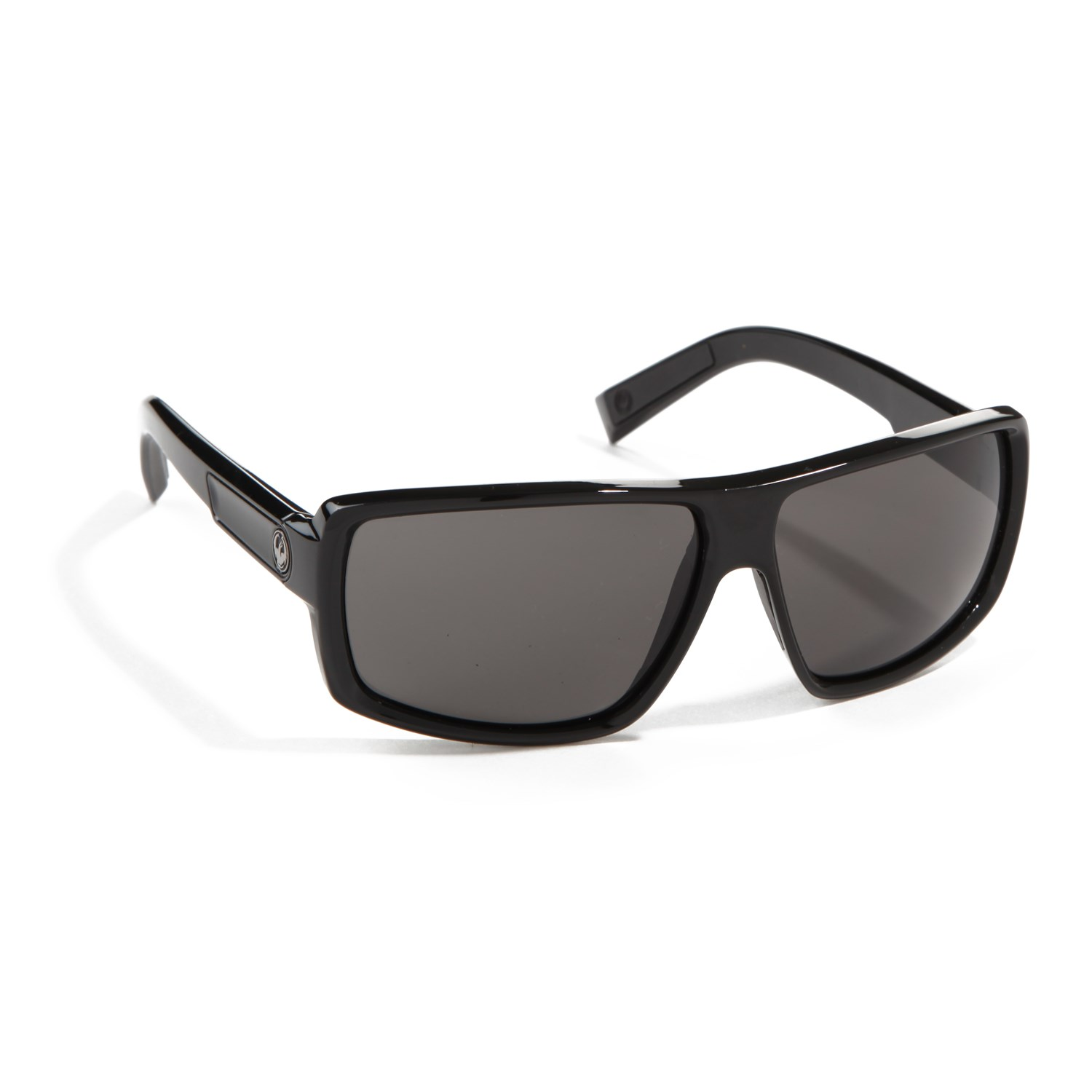 b5791212c3 Dragon Double Dos Sunglasses