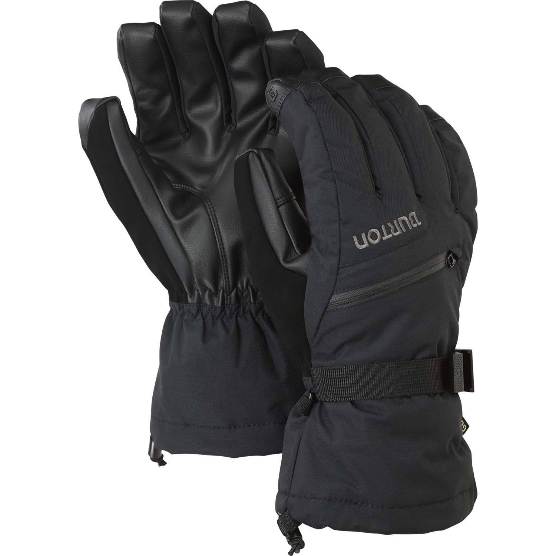 Driving gloves auckland - Driving Gloves Auckland 42