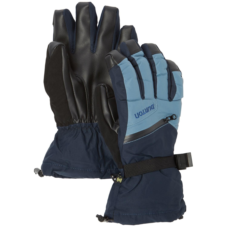 Driving gloves auckland - Driving Gloves Auckland 16