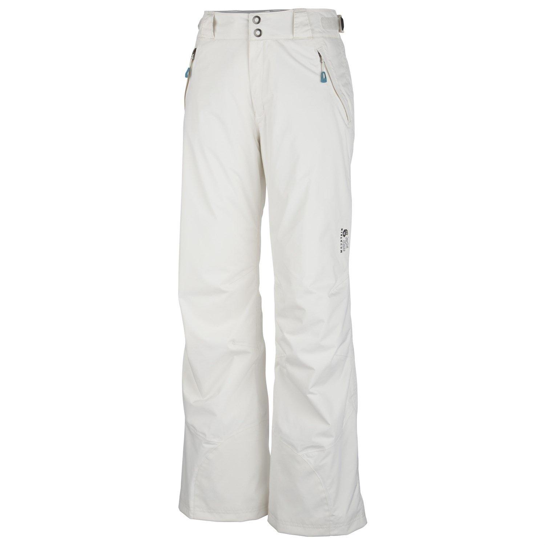 Mountain Hardwear Returnia Insulated Pants - Women s  f0aa755cc
