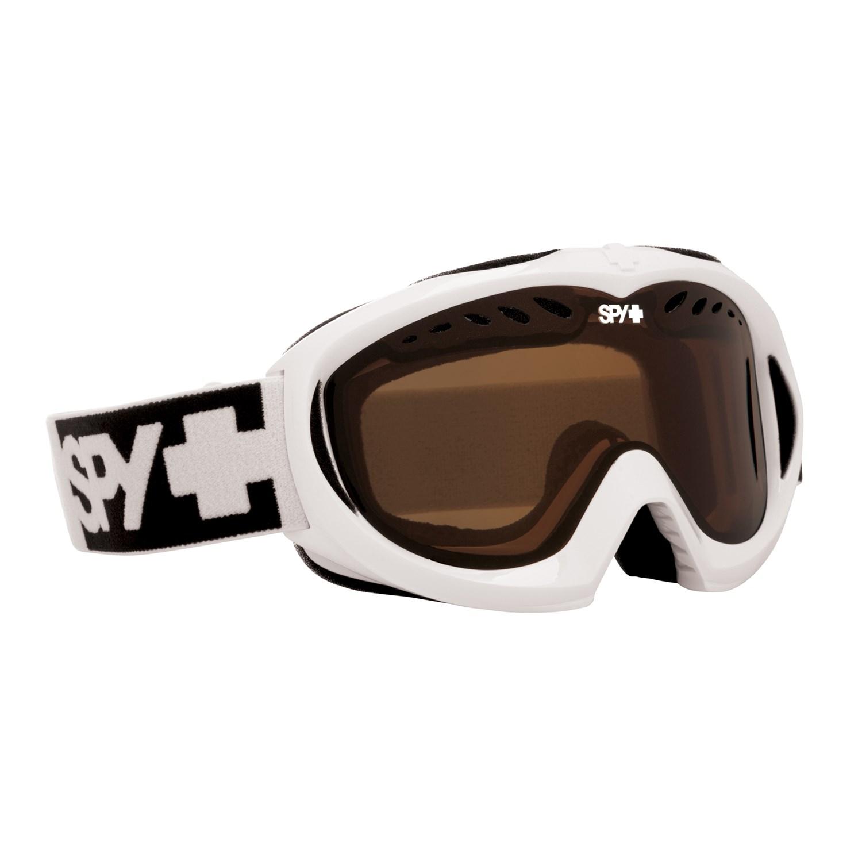 d53d6d467aa1 Spy Targa Mini Goggles - Kid s