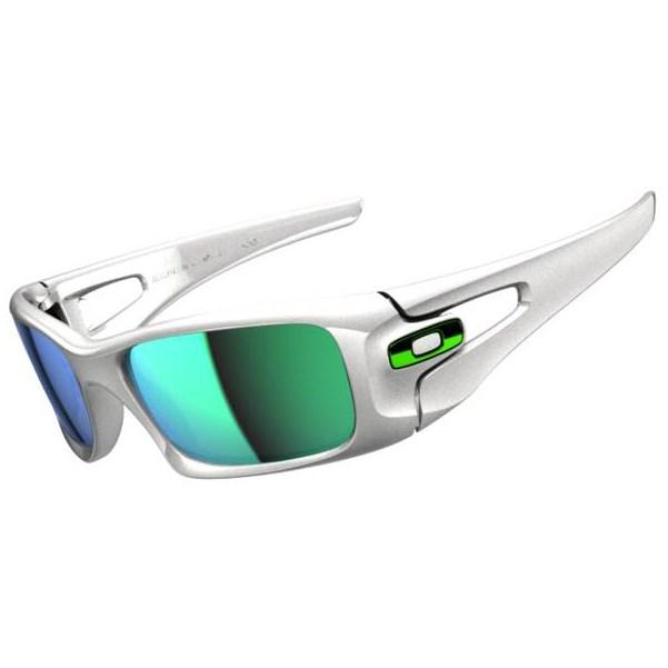 5e29643d42 Oakley Crankcase Sunglasses Review « One More Soul