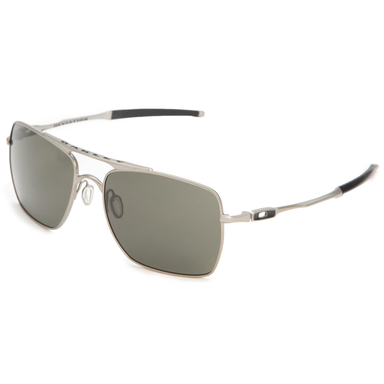 Oakley Deviation Sunglasses  oakley deviation on