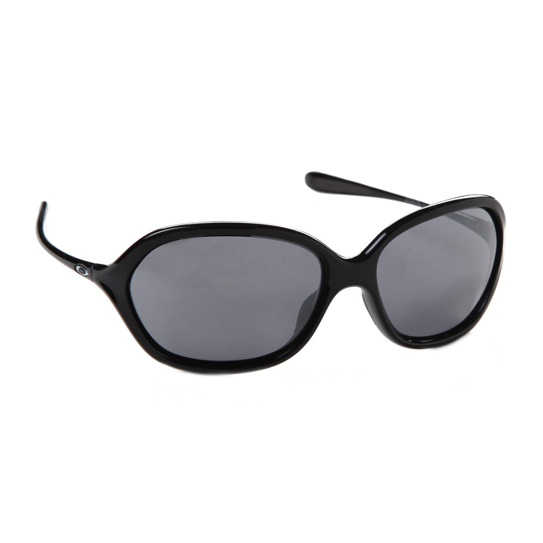9b5e518dbf3 Oakley Black Sunglasses For Women « Heritage Malta