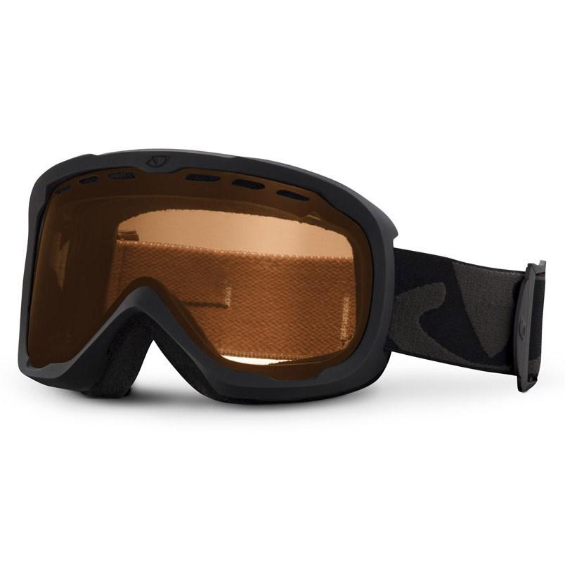eadf28534bb Giro Focus Goggles