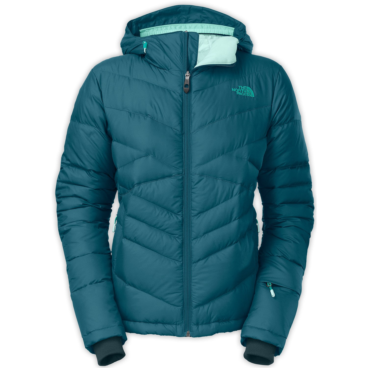 b258acb32 The North Face Destiny Down Jacket - Women's | evo