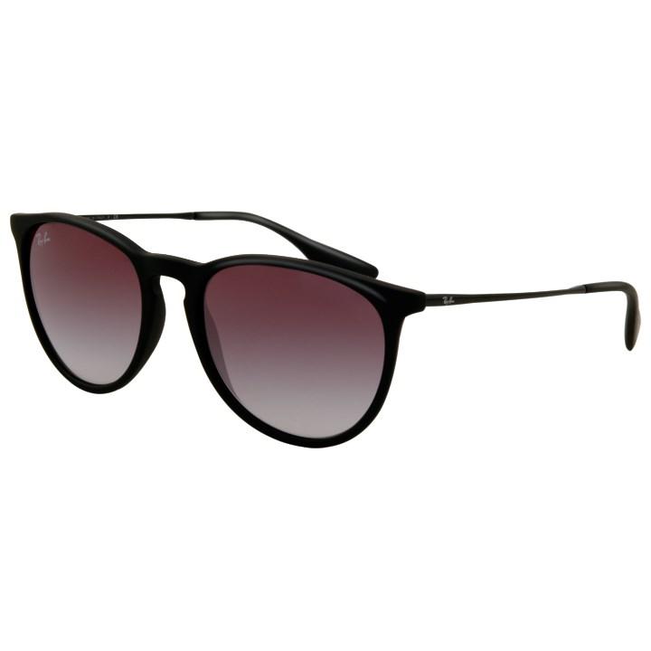ray ban erika sunglasses  Ray Ban RB 4171 Erika Sunglasses - Women\u0027s