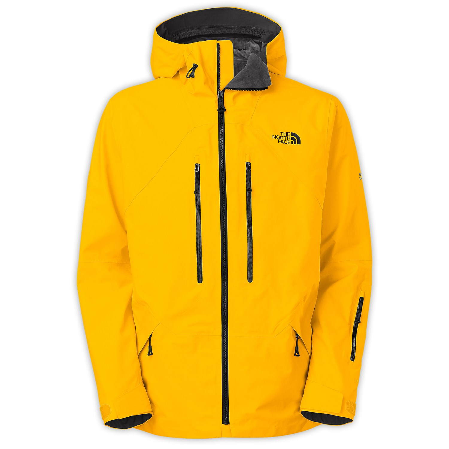 North Free Face Thinker The Evo Jacket Sxf8wqf1d