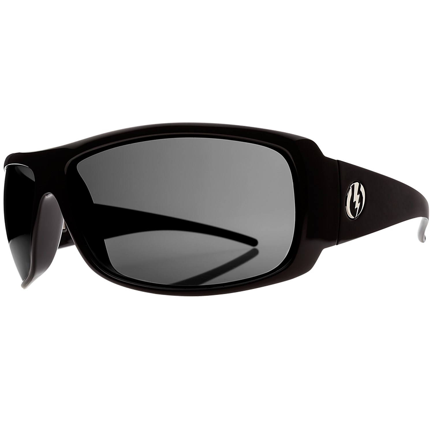 Electric Charge Xl Sunglasses Evo