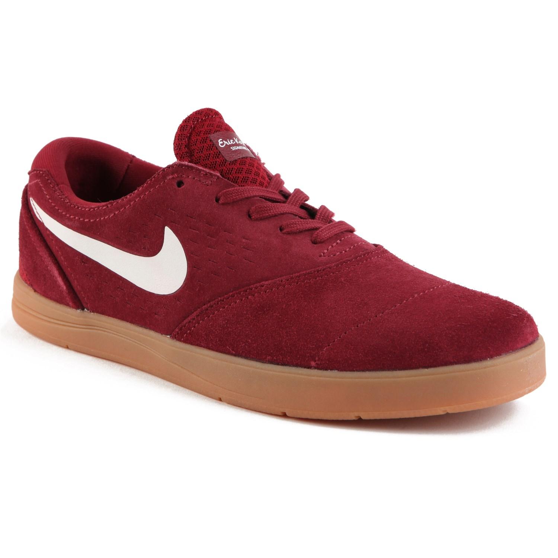 Nike SB Eric Koston 2 Shoes   evo