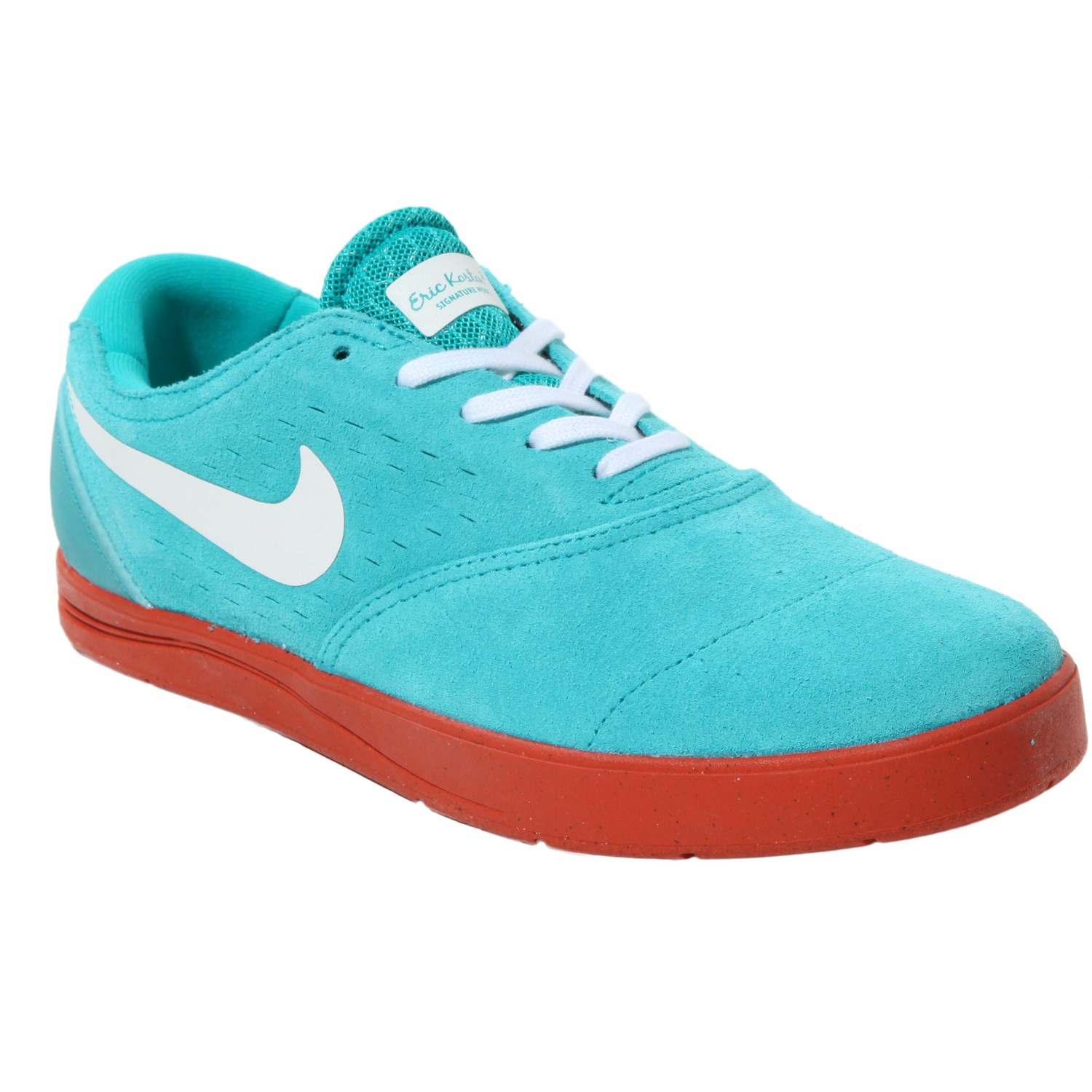 aa2c75684438 Nike eric koston shoes evo jpg 1500x1500 Koston shoes
