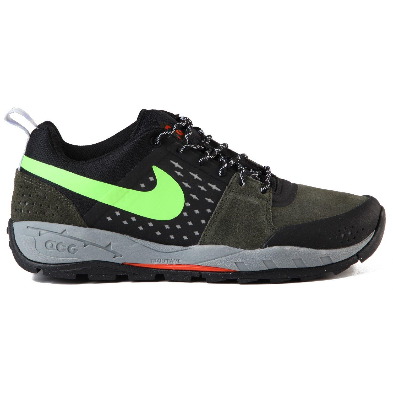 Nike Low Alder Sb ShoesEvo Air 2IHD9WE
