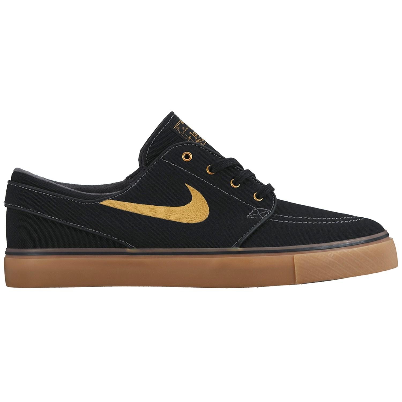 Nike Janoski Sale