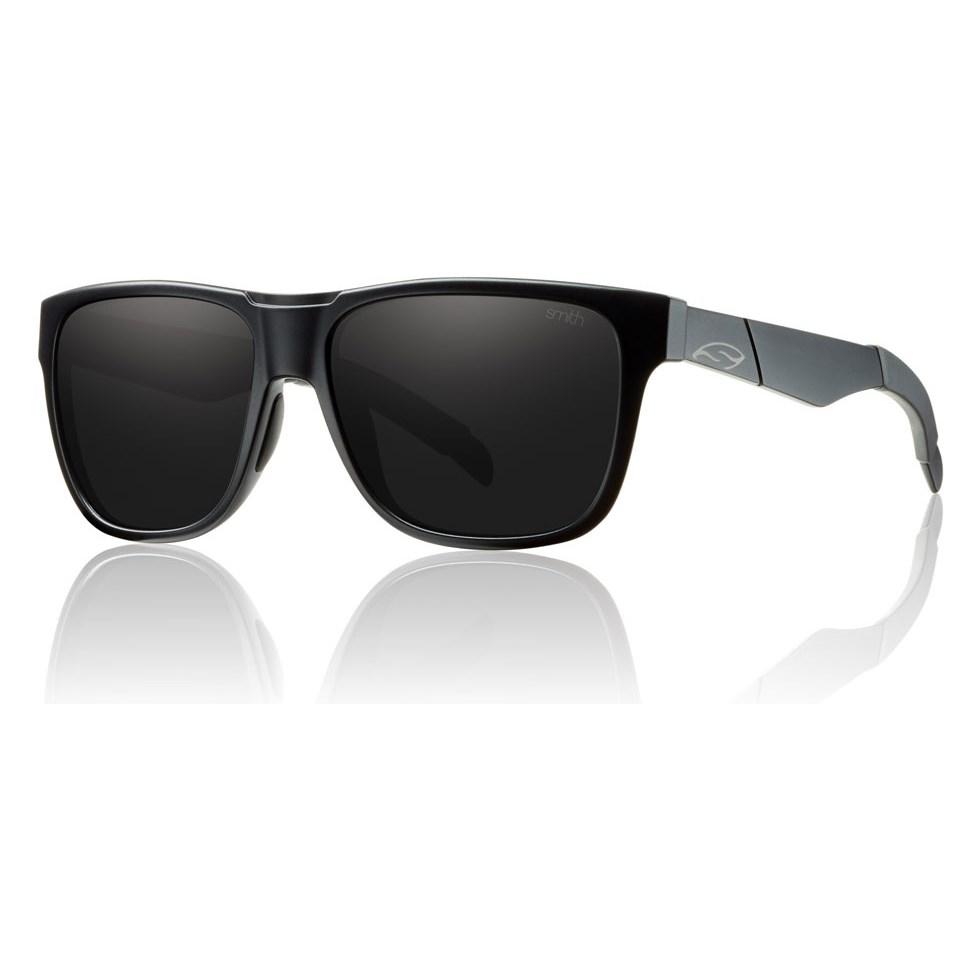 bd91d6652be Smith Lowdown Sunglasses