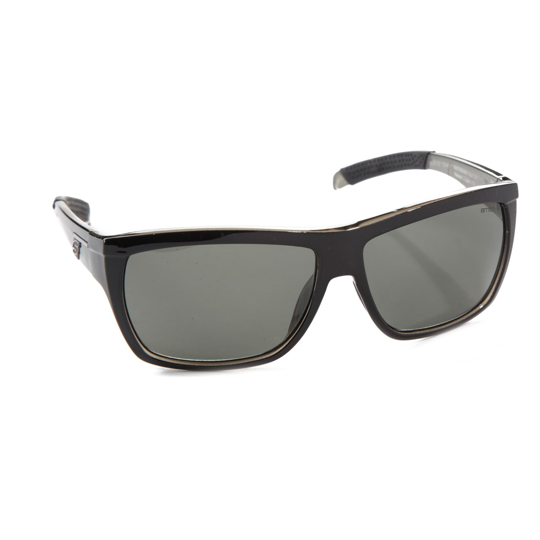 7f1b417a79d19 Smith Mastermind Sunglasses