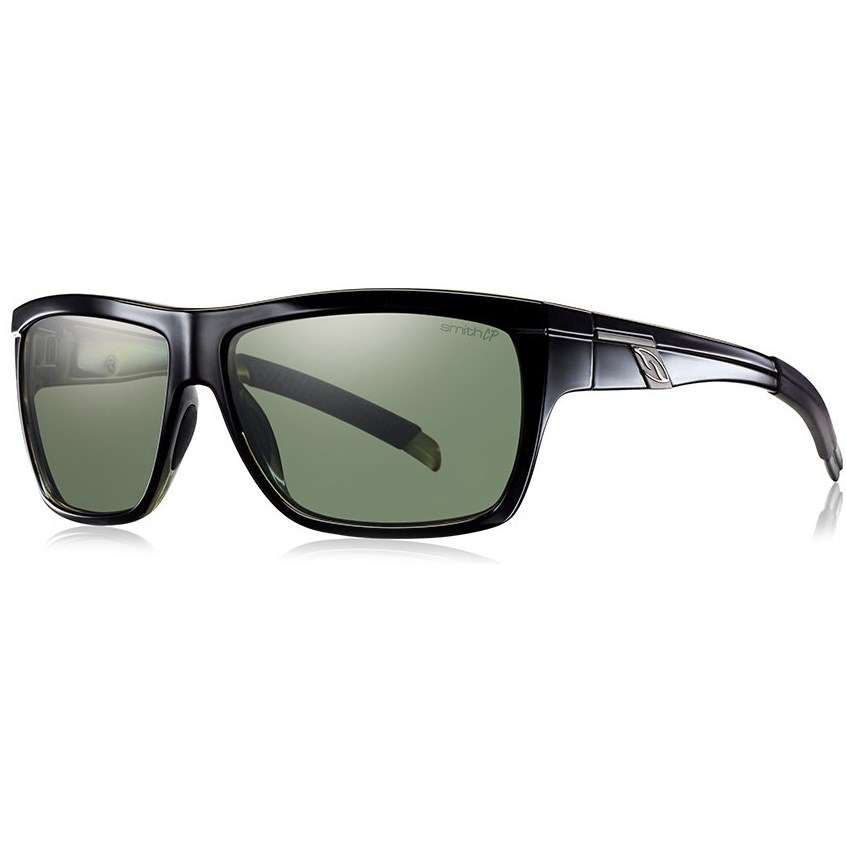 Smith Mastermind Sunglasses  smith mastermind sunglasses evo outlet