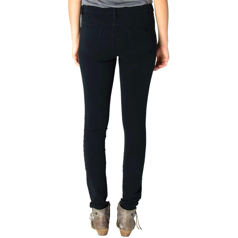 f41363cd0c23 Billabong Cruz All Day Jeans - Women's   evo