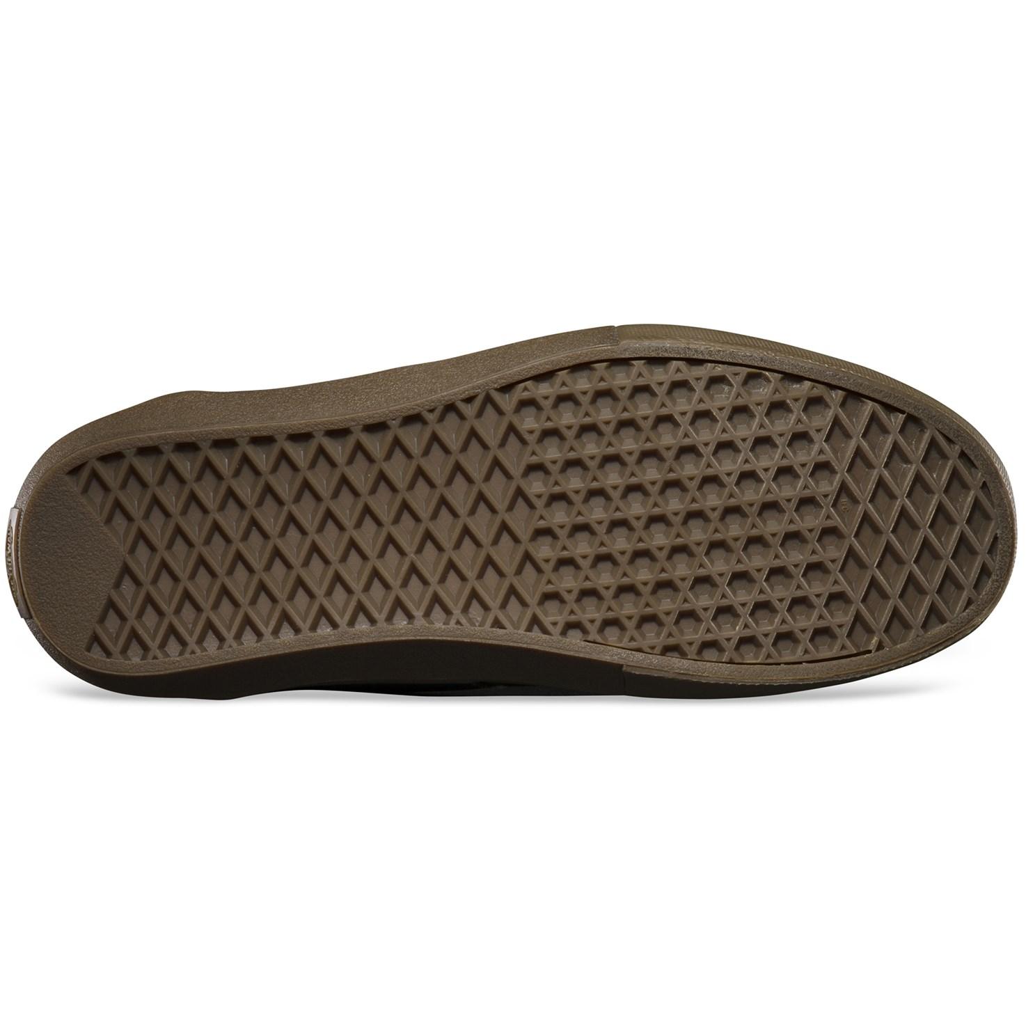 b79f22c68c31 Vans Euclid Shoes