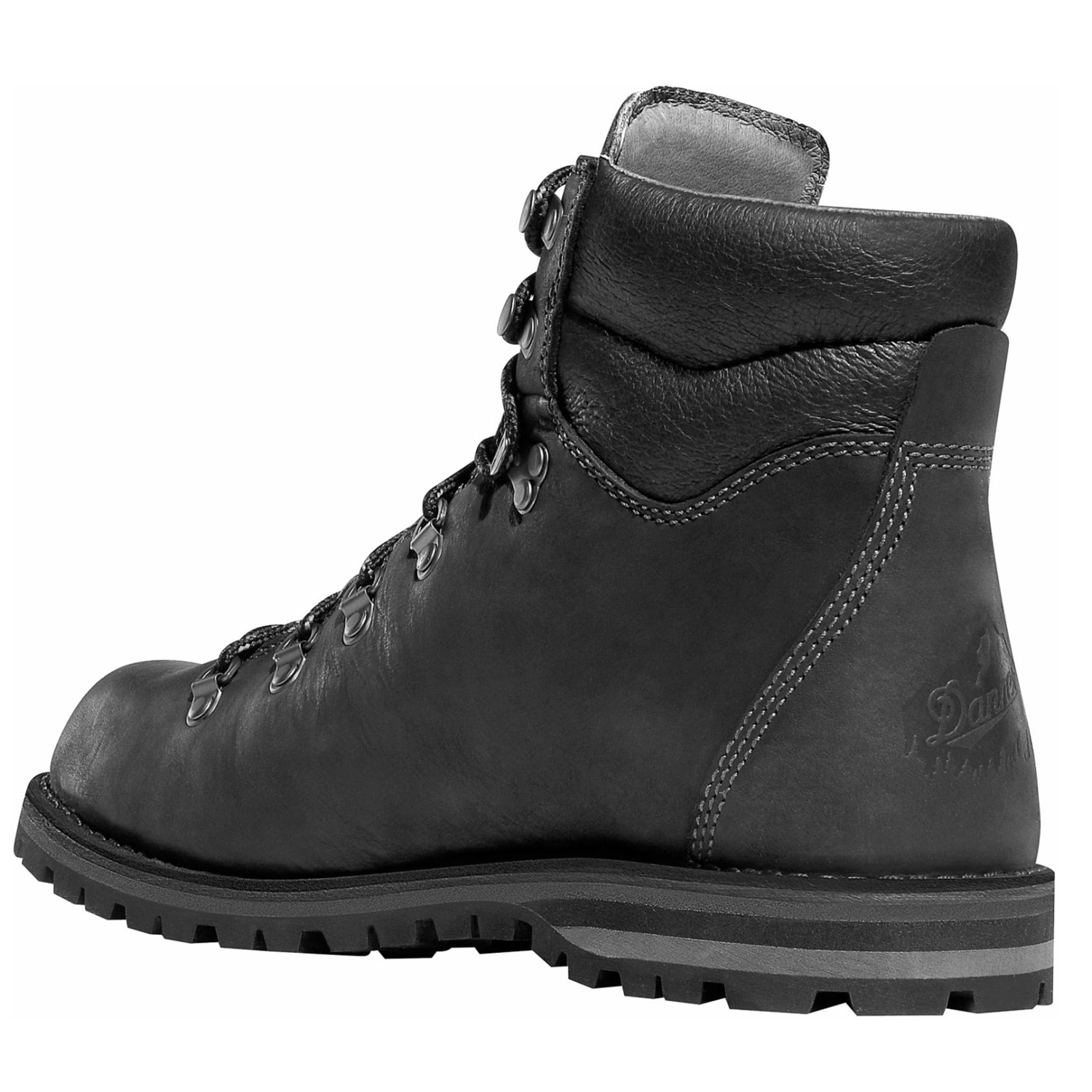 Danner Boots Warranty - Cr Boot