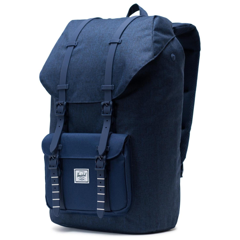 5e497a611c Herschel Supply Co. Little America Backpack