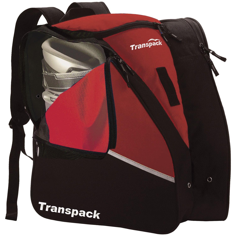 8164c5d77b Transpack Edge Jr. Boot Bag - Big Kids