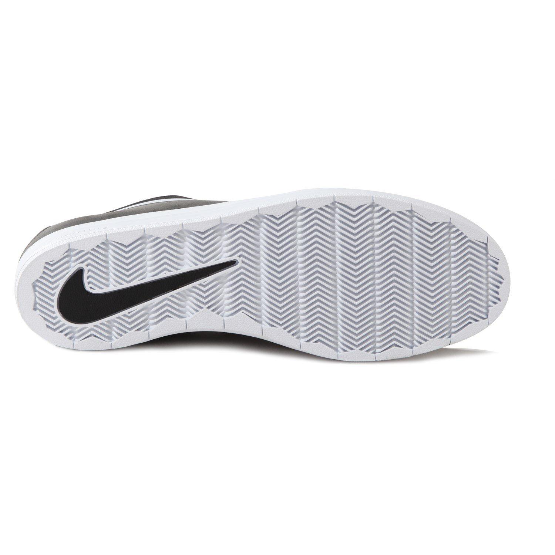 bottom Tennis shoe