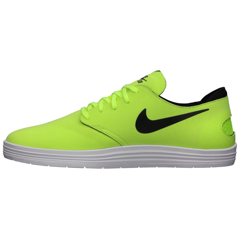 online retailer 8b07b 0e928 Nike SB Lunar OneShot Shoes   evo