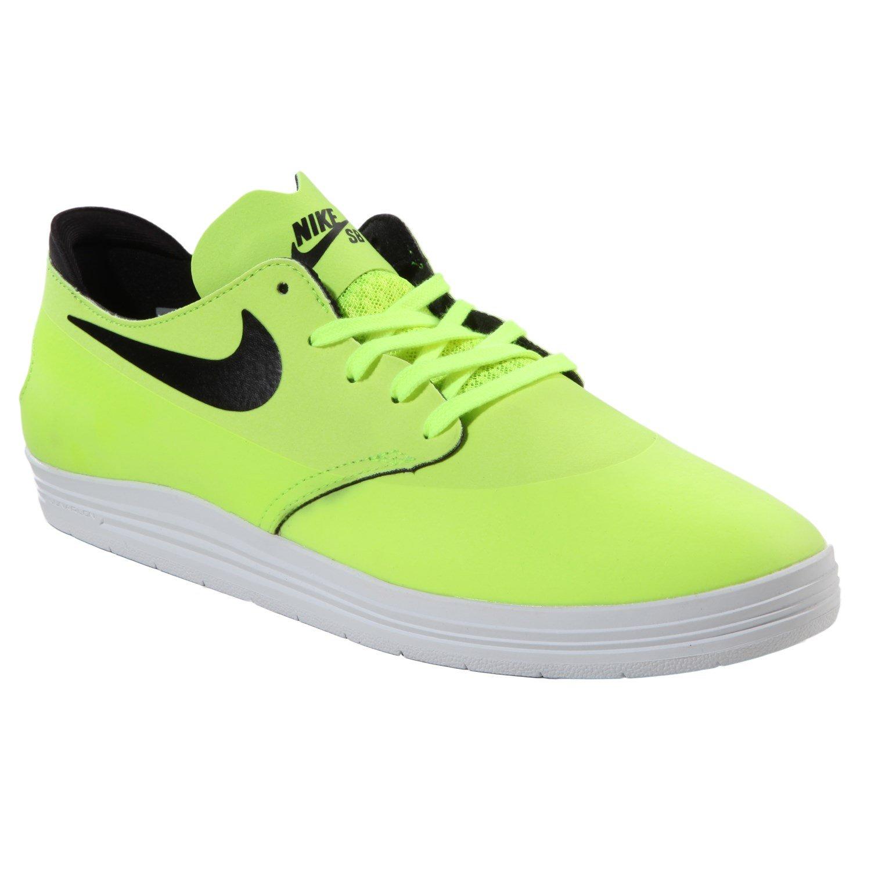 Nike Lunar One Shot Shoes