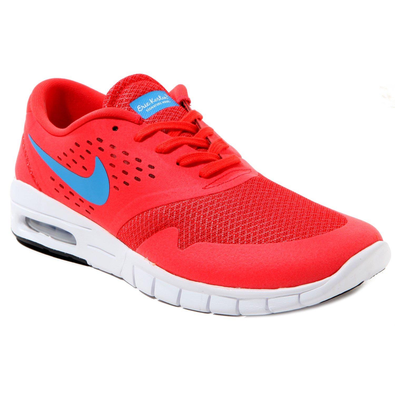 c48ec1c5b6de Nike SB Eric Koston 2 Max Shoes