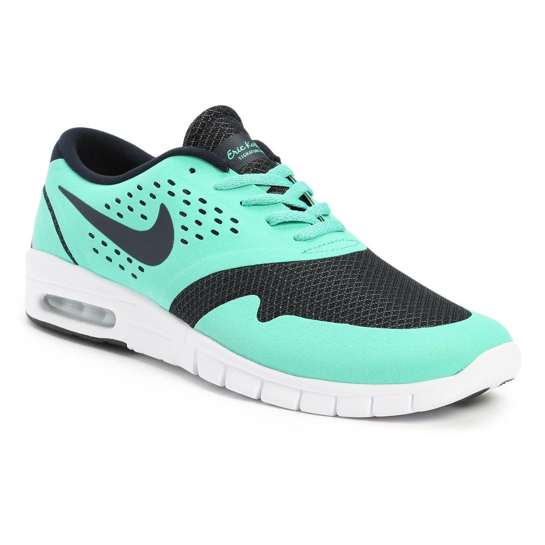 c8c2e1d97bbd35 Nike SB Eric Koston 2 Max Shoes