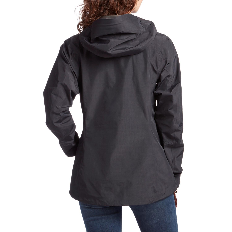 3954dbc78 Arc'teryx Beta SL Jacket - Women's | evo