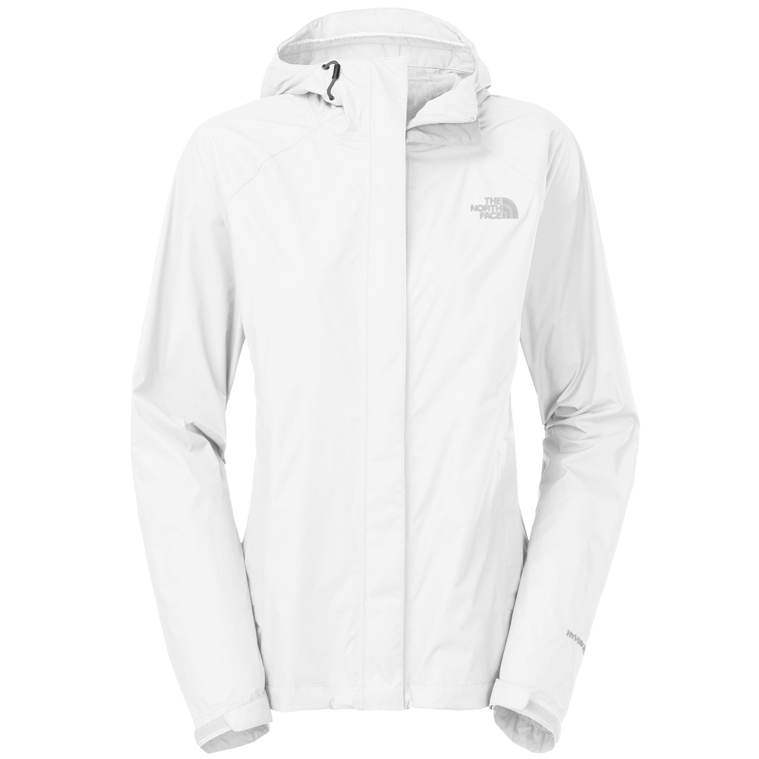 2db9d9de1 sale north face womens jacket size guide 088b7 05b58
