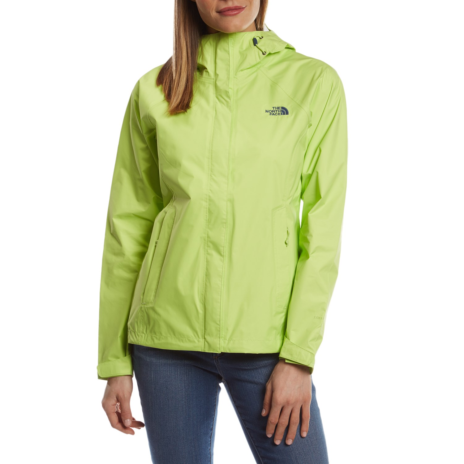 1d6ae85142 The North Face Venture Jacket - Women s