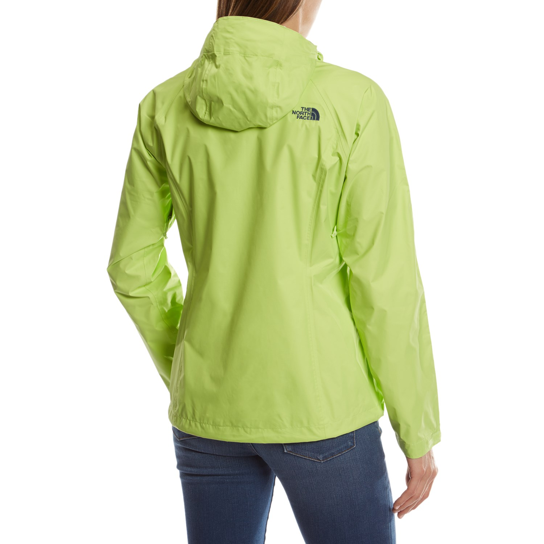 5ff7ec42a2c8 The North Face Venture Jacket - Women s