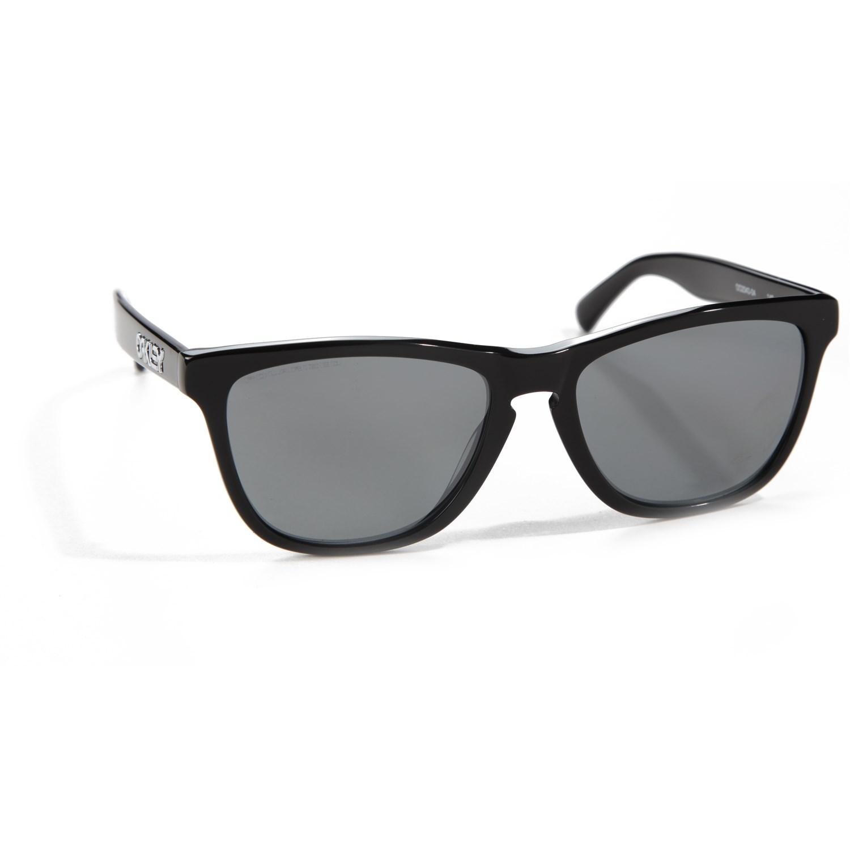2bc62c2306f Oakley Frogskins LX Sunglasses