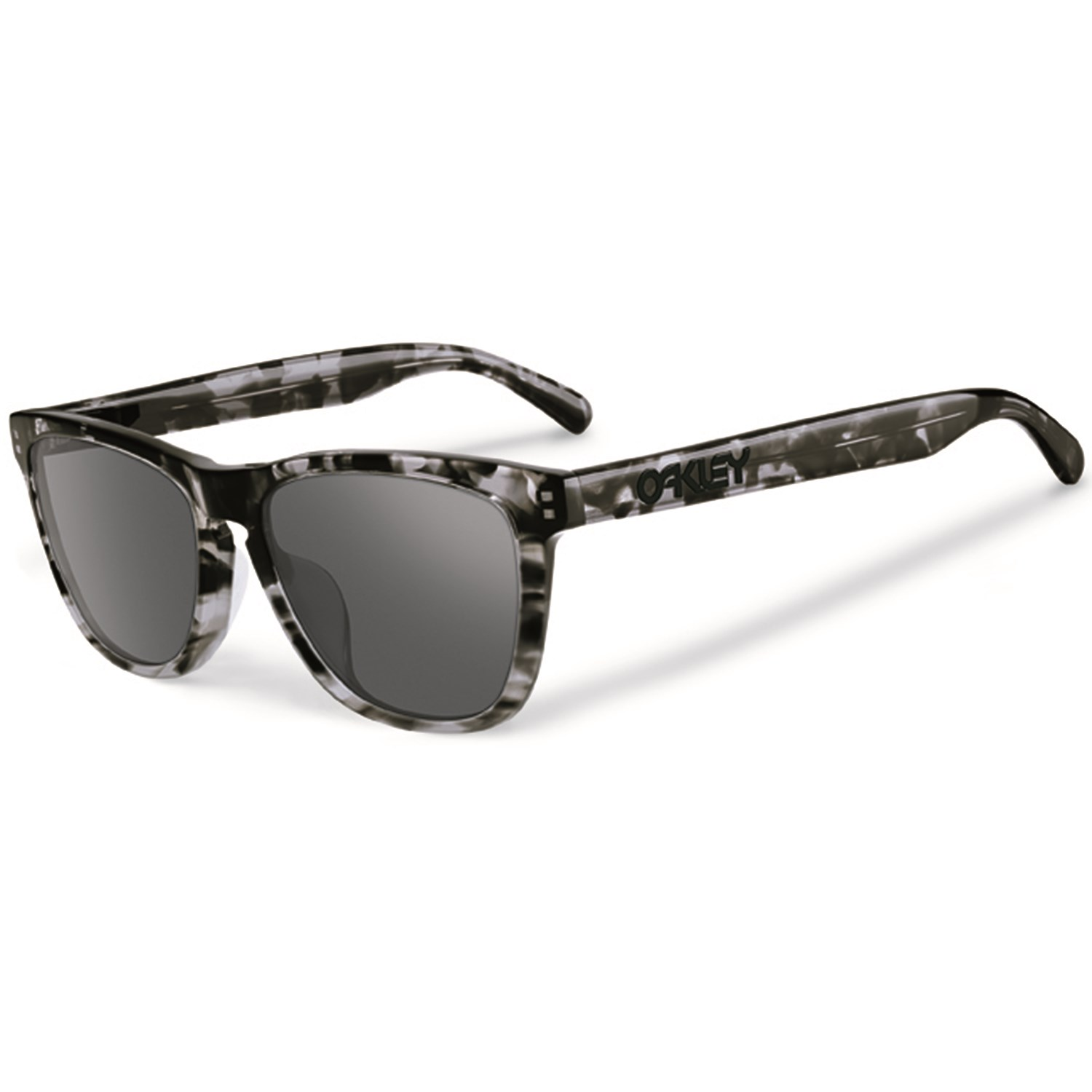 Outlet Shop Accessories Sunglasses Oakley Mens Oakley Sunglasses Outlet