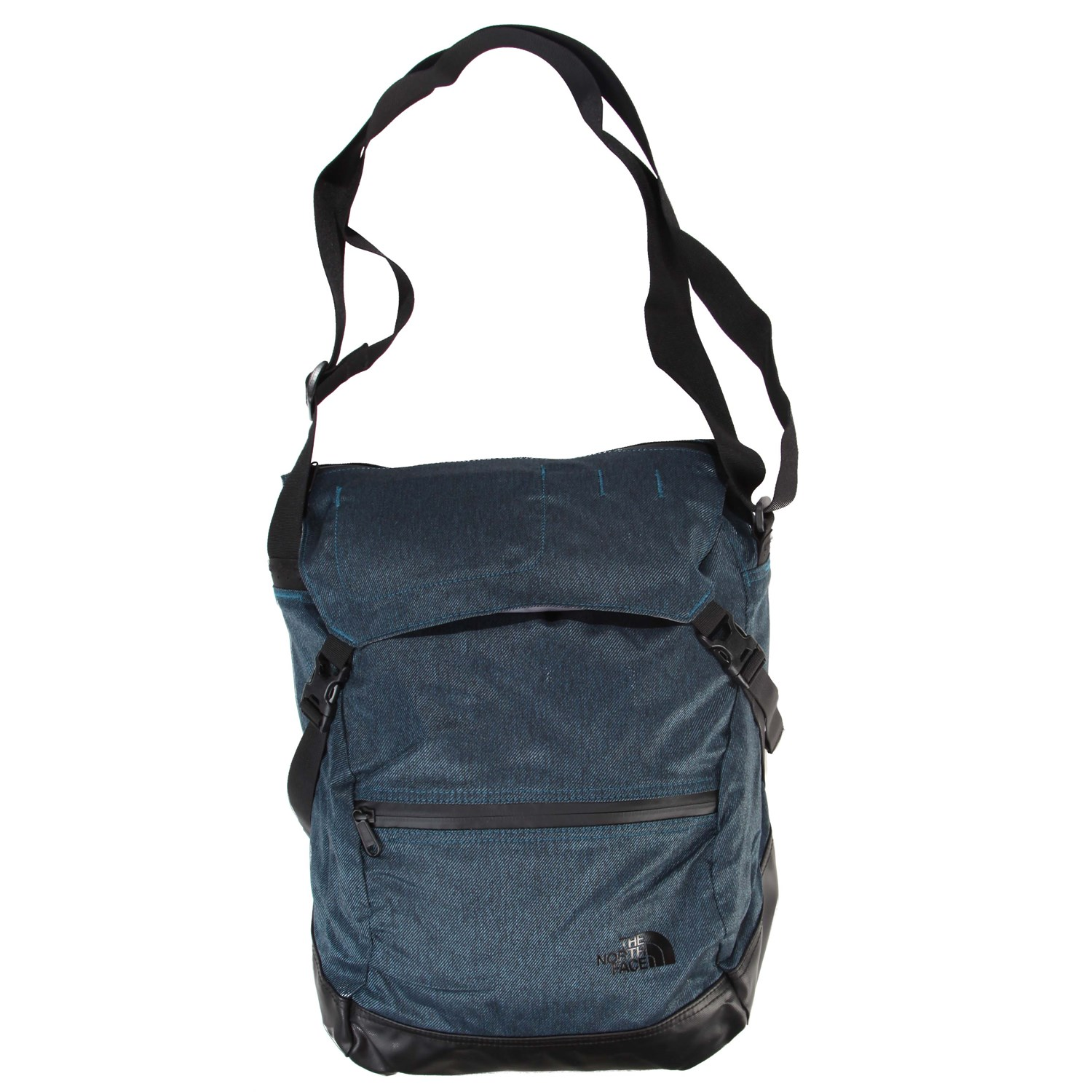 The North Face Katie Sling Messenger Bag - Women's | evo